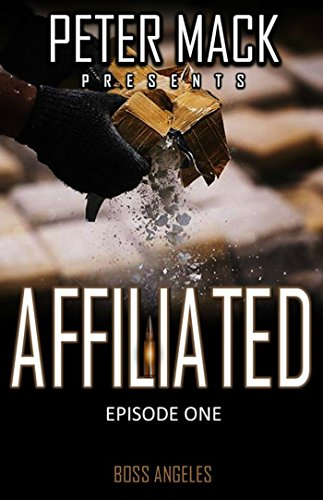 Affiliated Episode 1