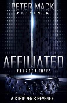 Affiliated Episode 3