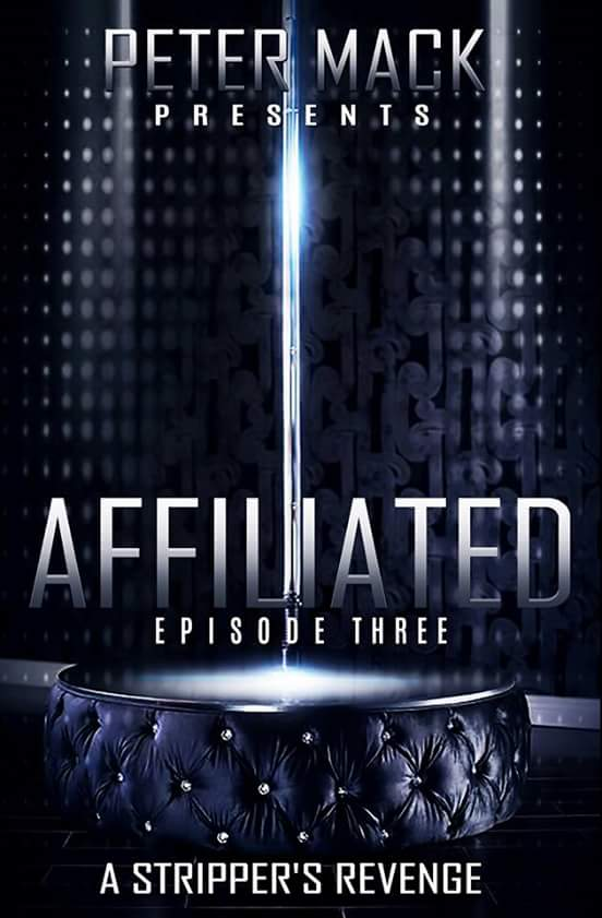Affiliated Episode 3