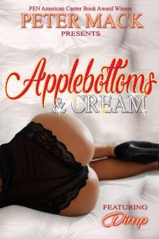 Applebottoms & Cream
